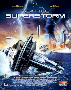 seattle-superstorm-poster