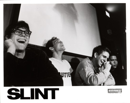 slint_smile_8x10_300_sRGB