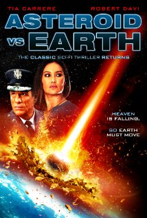 asteroid_vs_earth_2014
