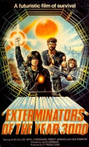 Exterminators-of-the-Year-3000