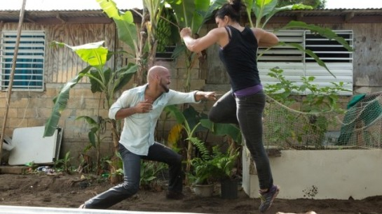 Gina-Carano-and-Amaury-Nolasco-in-IN-THE-BLOOD-e1396414302333