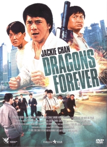 HK-Movie-Dragons-Forever-1988