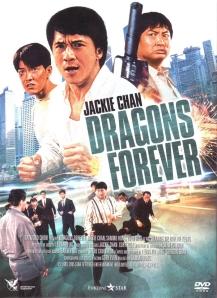 HK-Movie-Dragons-Forever-1988