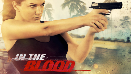 in_the_blood-620x352