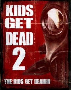 kids get1