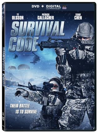 survival-code
