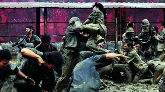 The-Raid-2-Riot