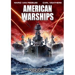American_Warships_DVD