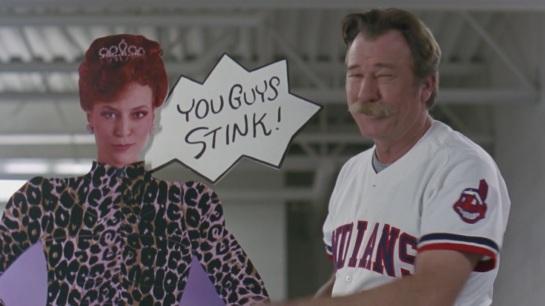 Major-League-1989-sports-movies-23260672-1280-720