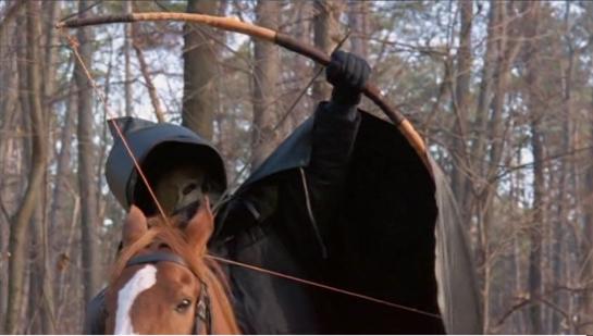 skeleton-man-movie-bow-and-arrow