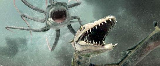 1402993602_sharktopus_vs_pteracuda-oo
