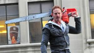 2D274905352978-today-sharknado2-140312.blocks_desktop_medium