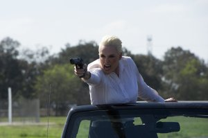 Brigitte-Nielsen-in-Mercenaries-2014-Movie-Image