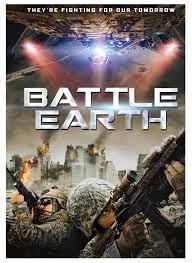 Battle Earth (2012)