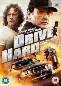 Drive-Hard-DVD-cover