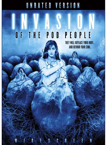 Invasion_of_the_Pod_People_VideoCover