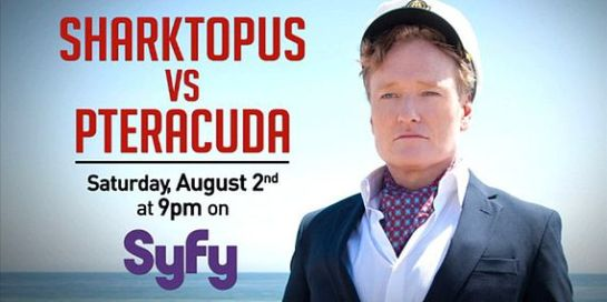 o-conan-facebook-sharktopus-vs-pteracuda-vs-conan-o-brien