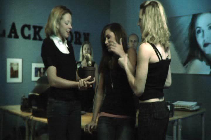 bad girls club ashley naked