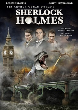 Sherlock_holmes_by_asylum_film_poster