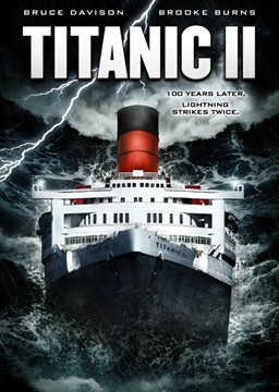 Titanic2dvdcover