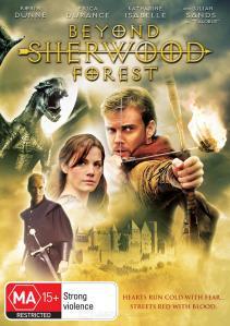 Beyond-Sherwood-Forest-3477749-5