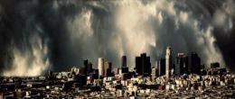 Disaster Wars: Earthquake vs. Tsunami(2013)