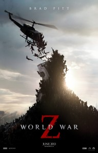 world-war-z-sequel-hires-steven-knight-to-write