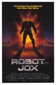 190px-Robot_jox