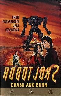 200px-Robotjox2