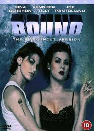 bound2