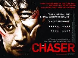 chaser2