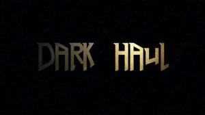 darkhaul___CC___685x385