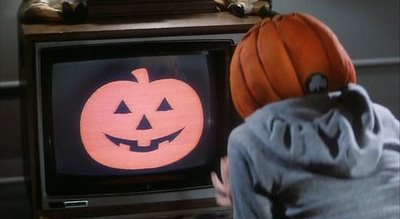 Halloween 3: Season Of The Witch (1982)  