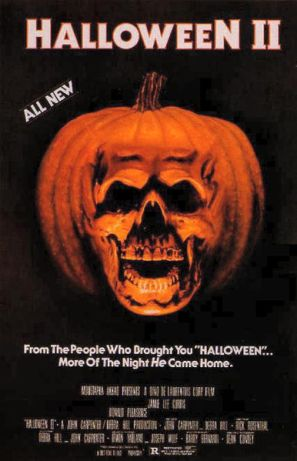 HalloweenII_poster