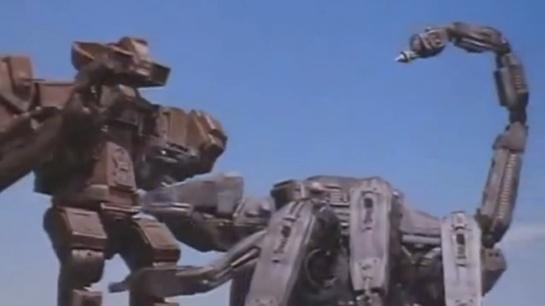 robot-wars-1993-_165434-fli_1404868482