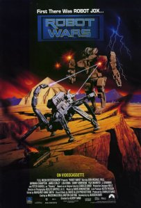 Robot-wars-movie-poster-1020210899