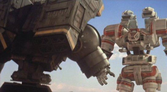 RobotJox199013_zps5d334e04