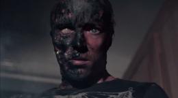 The release of 'ZombieHood'