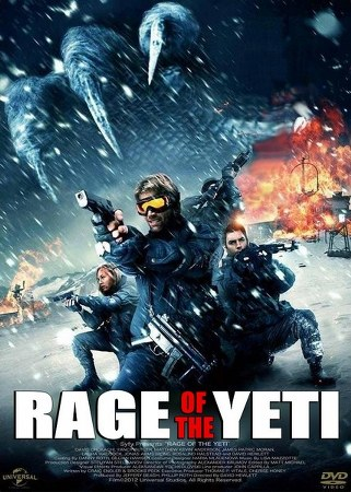 1382091730_top-kino.biz_gnev-yeti-rage-of-the-yeti-2011_321x450