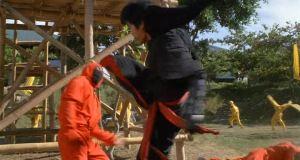 american-ninja-6