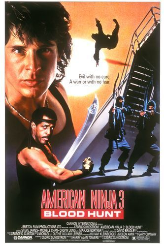 American_Ninja_3_Blood_Hunt