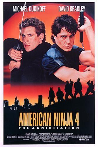 american_ninja_four_the_annihilation