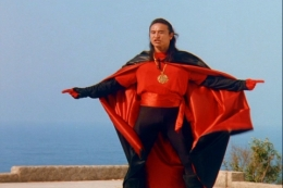 American Ninja 5(1993)