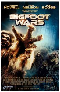 bigfoot-wars