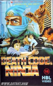 Death_Code_Ninja-871377515-large