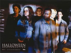 halloween_resurrection_2002_580x433_892931