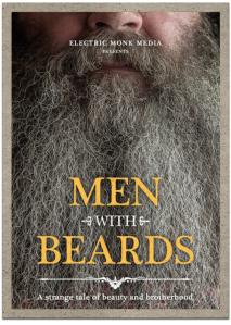 men-with-beards-poster-500
