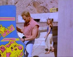 [Movie]Subliminal%20Seduction%20(1996)_0