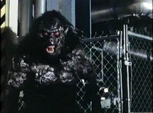 project-metalbeast-werewolf