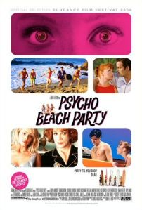 psycho_beach_party_ver2